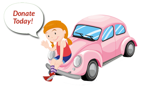 car donation made simple donate your car today