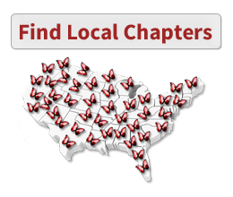 Find Local Chapters